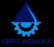 Optadaya Sdn Bhd