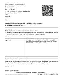 CIDB Registrar